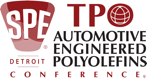 TPO  – Automotive Engineered Polyolefins